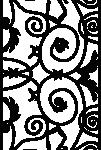 swirlybox