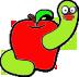 coloringapple2