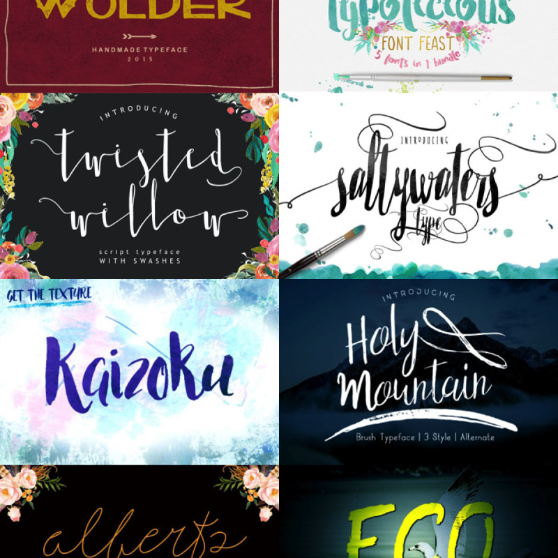 Font bundle enabler alert (expired)