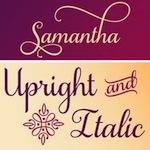 Samantha150.jpg
