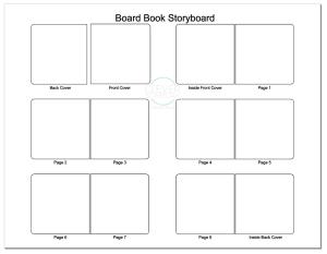 storyboard ss