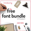 HJ-free-bundle-sm.jpg