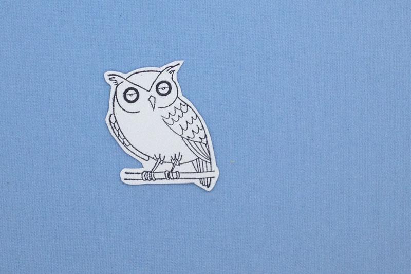 owlcutout