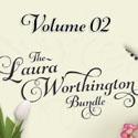 LWbundle2-125b.jpg